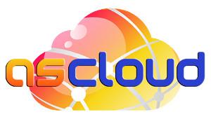 ascloud